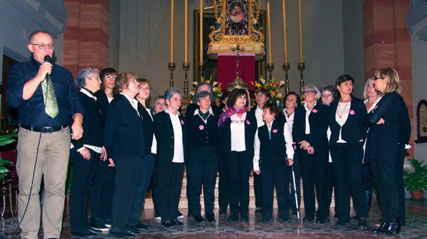 Coro-Antonella-Alberani