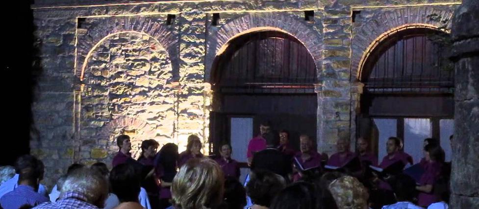 Corte Pedrazzoli – Villa Minozzo (RE)